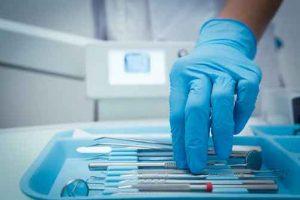 טיפים בנושא השתלות שיניים ביום אחד
