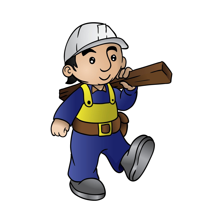 הנדימן שירותי תיקונים לבית – הכל על תחזוקת הבית