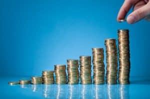 מטבעות קריפטוקוין איך ללמוד